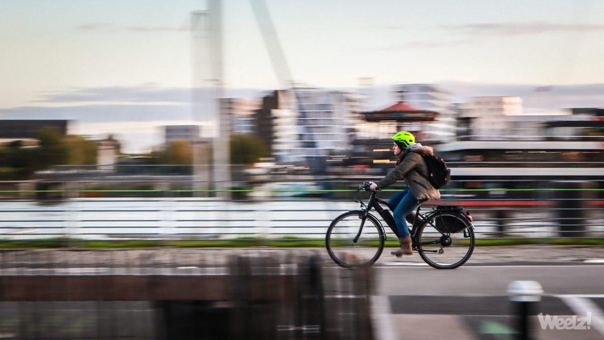 Le vélo électrique expliqué aux néophytes - tout comprendre sur son fonctionnement