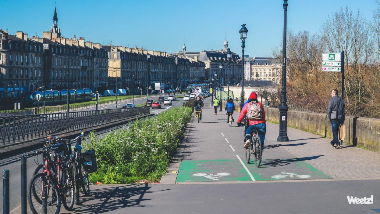 Quand l'usage vélo fait boom, les chiffres 2020 sur le territoire français