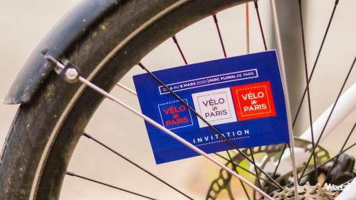 Weelz Salon Velo In Paris 2020 3599