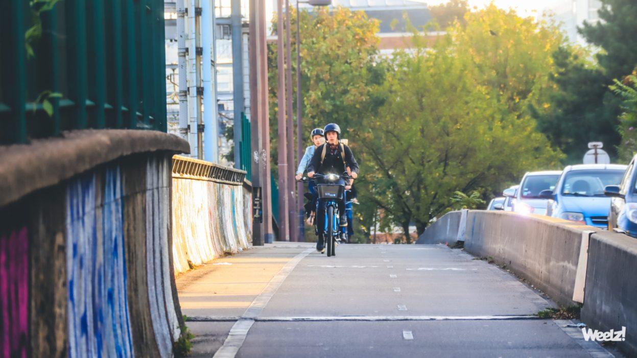 La location longue durée vélo, une nouvelle façon de pédaler