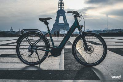 [Test] Vélo électrique Cannondale Adventure Neo, élégance technologique
