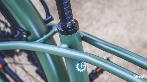 Weelz Rencontre Velo Electrique Reine Bike Nantes 2021 7930