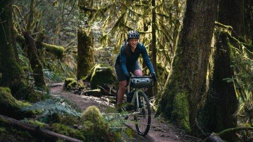 Canyon Bikes Grizl Family 12