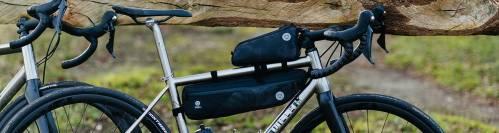 Bikepacking Banner 01