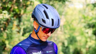 [Test] Casque Sweet Protection Outrider et lunettes Ronin RIG