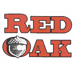 Red Oak Brewing