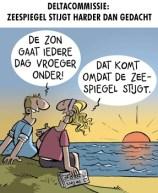 Afbeeldingsresultaat voor klimaatverandering humor