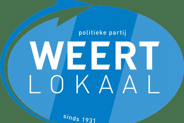 stembureau weert lokaal