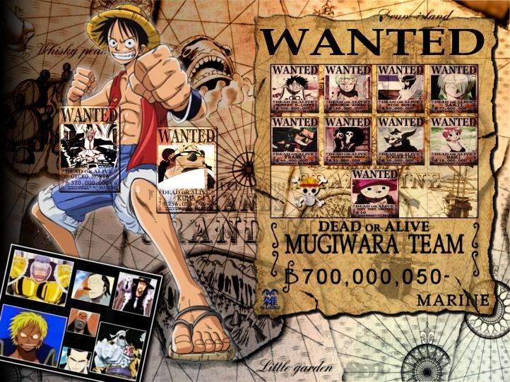 https://i0.wp.com/www.weesk.com/wallpaper/mangas/one-piece/one-piece-30/one-piece-30-720px.jpg