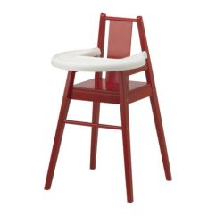 Ikea High Chairs Office With Price List Blames Highchair Reviews