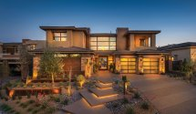 Beautiful Homes for Sale in Las Vegas
