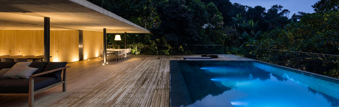 Beautiful homes: The most beautiful house in the world