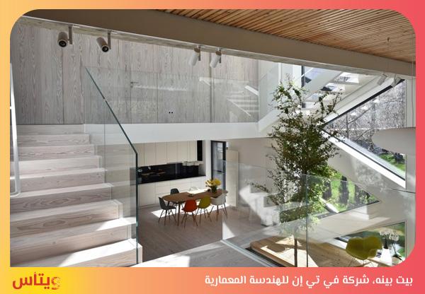 بيوت جميلة أجمل بيت في العالم