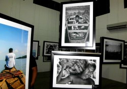 Continuum: A Photography Exhibit