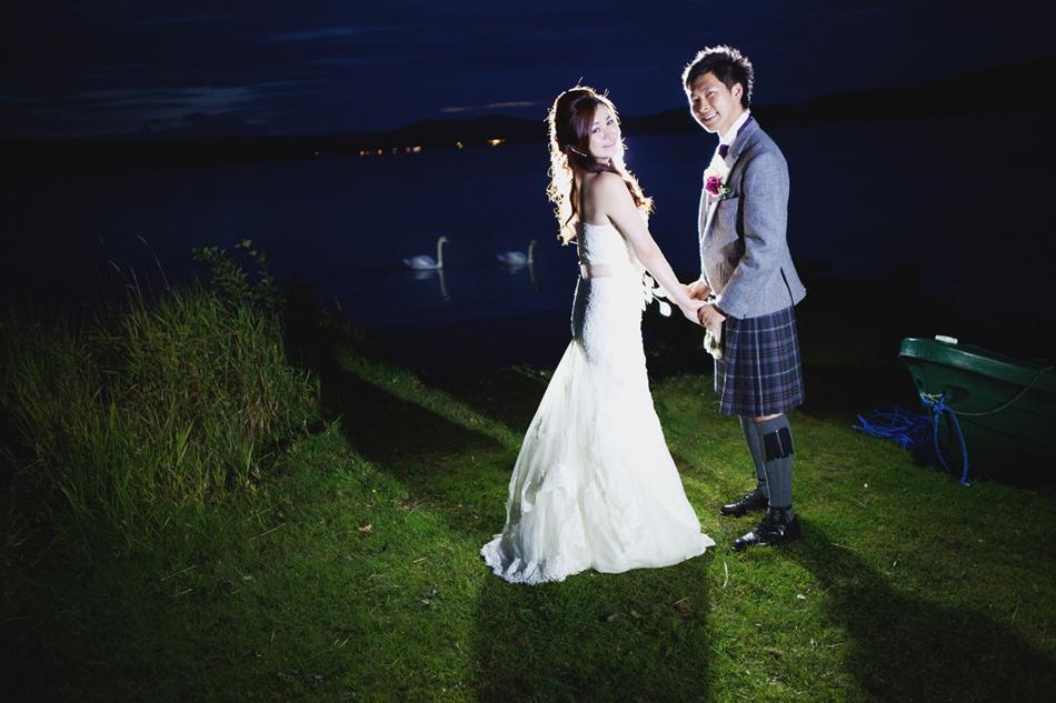 Clanadonia wedding dresses