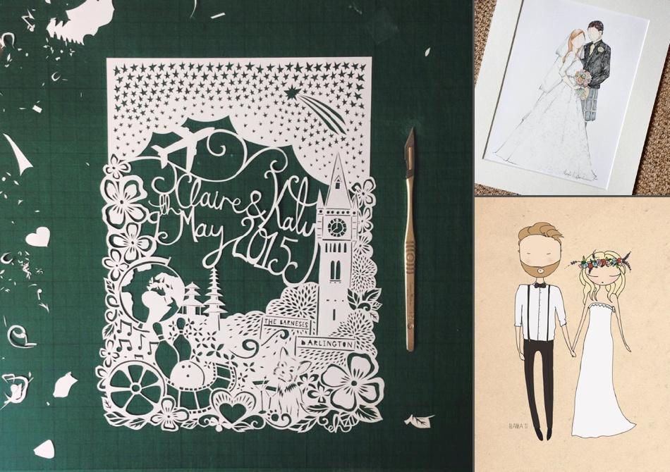 ideas inspiration wedding anniversary