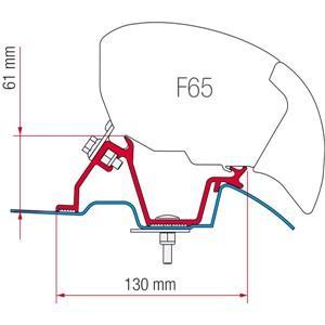 Adapter_Mercedes_Sprinter_F65_400_Eagle
