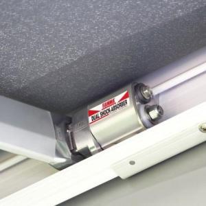 Fiamma shock absorbers