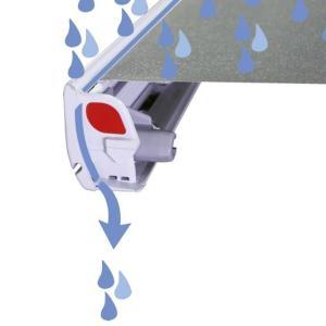 Fiamma Rain Guard