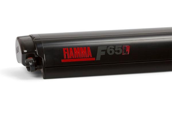 Fiamma_F65l_Black_Awning