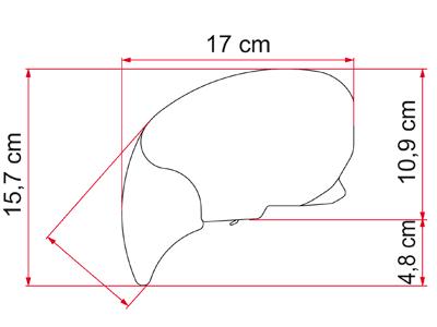 f65l-primary_4c0fa7d3-d649-4a65-958b-cbd32006de26