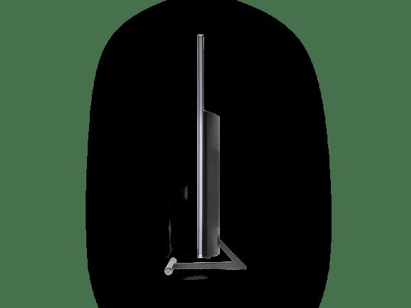 Avtex_L320TRS-side-new