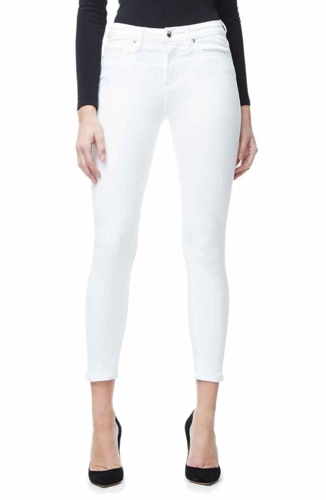 Good American Skinny Jeans Nordstrom