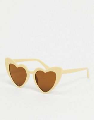ASOS sunglasses