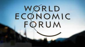 Image result for World Economic Forum