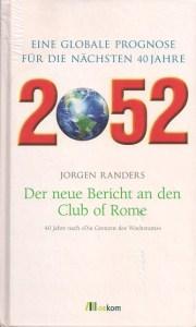 2052 Der Nachfolger.
