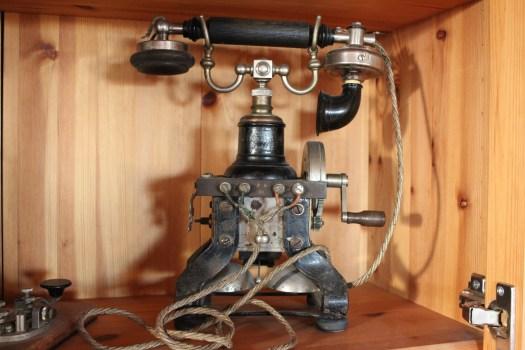 Telefon 1892