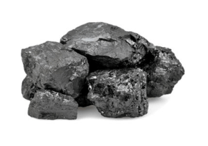 Orzech Piekło Marcel – Luzem