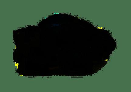 Orzech Piekło Wesoła – Luzem
