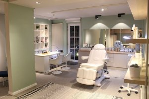 Wegirls: Nagelstudio en schoonheidssalon in Kapellen