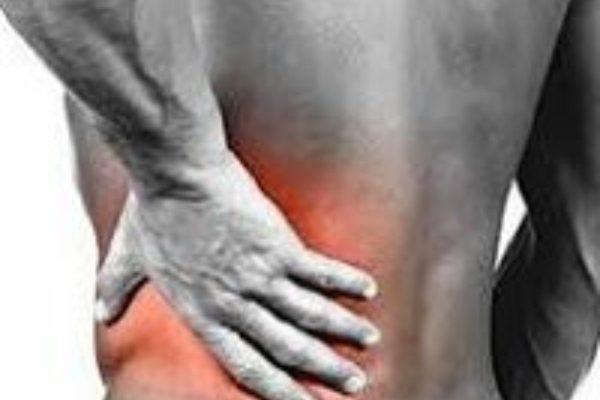 Oefeningen tegen lage rugpijn