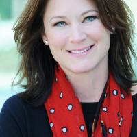 Susan Lewis