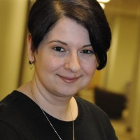 Teresa M. Stallone