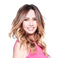 Gianna Miceli