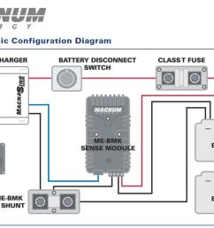 me bmk wiring png [ 1115 x 755 Pixel ]