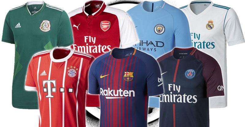 soccer apparel wegotsoccer com