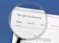 6 Tips About Google Display Network