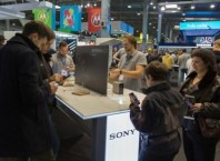 Just In: Sony About To Bring Back The Xperia Compact To Compete With The iPhone 12 mini