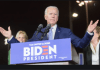 Amazon To Offer Improve Biden's Administration By Providing Covid19 Vaccine