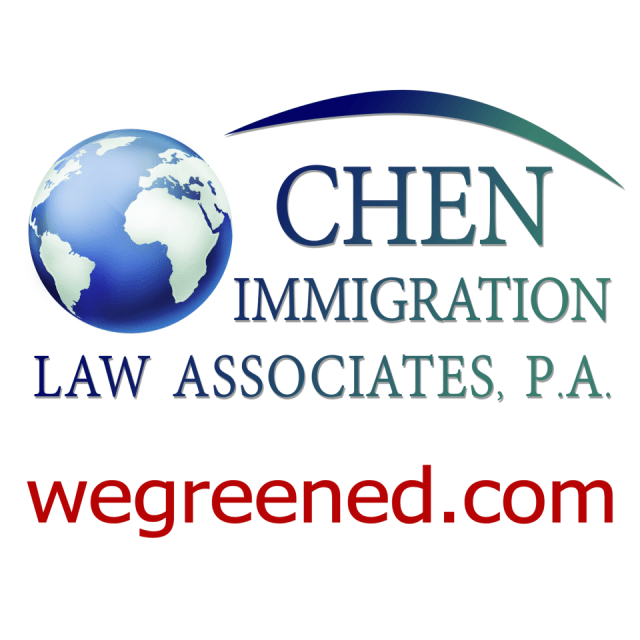 Eb1 Green Card Processing Time Texas | Applydocoument co