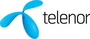 Telenor internet package weekly 4g
