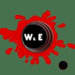 Studio Rendering 3D | Render 3D | Animazioni 3D | W & E srl