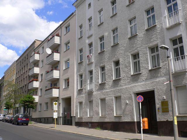 Lagerraum Mieten Berlin Lichtenberg haus mieten in berlin