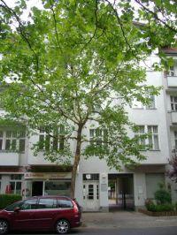 Erdmann Immobilien-Verwaltung GmbH 12167 Berlin Steglitz ...