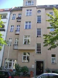Immobilien und Immobilienmakler Berlin Steglitz ...