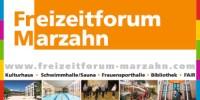 Sport und Freizeit Berlin Marzahn - WEGWEISER aktuell